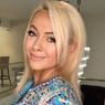 Яна Рудковская рассказала о лишнем весе из-за гормональной терапии