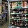 В Россию вернулись максимальные цены на пиво 17-летней давности