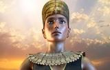 Египтологи нашли подтверждение легенды о красоте Клеопатры