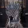 """Фанаты """"Игры престолов"""" предсказали, кому достанется Железный трон"""