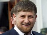 Рамзан Кадыров оценил пародию Михаила Галустяна