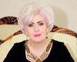 Против мэра Славянска Нели Штепы возбуждено дело за сепаратизм