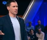 Тимур Еремеев будет вести ещё одно шоу на Первом канале