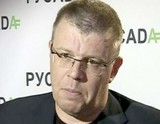 Глава РУСАДА прокомментировал дисквалификацию пяти россиян