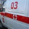 В Уфе госпитализирован студент-иностранец с подозрением на Эбола