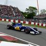 У команды Формулы-1 Sauber сменился владелец