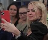Яна Рудковская сравнила свои заработки с доходами Ксении Собчак