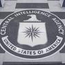 ЦРУ: доклад о кибератаках будет касаться только России