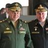 Путин назначил нового главкома ВМФ