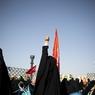 В Сирии боевики жестоко казнят ополченцев