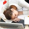 В Финляндии активно практикуют дневной сон на рабочем месте