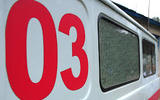 Более 60 детей отравились на турбазе в Бурятии