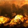 После взрыва под Северодвинском 4 мониторинговые станции прекратили передачу данных