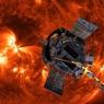 Горячая поездка: всё, что нужно знать о солнечной миссии NASA