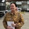 """Лариса Гузеева поделилась новостями о здоровье: """"Я пока в Коммунарке"""""""
