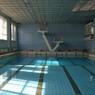 В Набережных Челнах следователи выясняют обстоятельства гибели девочки в бассейне