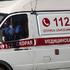 На Трубной улице в Москве обрушилось здание, СМИ сообщают о жертвах