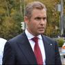 Павел Астахов обличил органы опеки Финляндии и Норвегии
