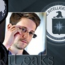 Сноуден: АНБ США делится с Евросоюзом технологиями слежки