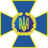 """Украина заявила о задержании двоих """"российских пограничников"""""""
