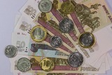 ПФР назвал регионы с самыми высокими и низкими пенсиями
