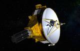 NASA показало, как выглядит Ультима Туле