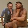 Готовим как неандерталец - самое здоровое меню в истории