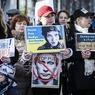 Европейский суд по правам человека просит Савченко не умирать