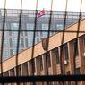 КНДР опробует химоружие на заключенных - очевидцы