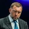 Олег Дерипаска оспорил заявление главы ВТБ: Кризис есть