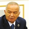 Ушел из жизни узбекский лидер Ислам Каримов, сообщают СМИ