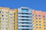 Первоначальный взнос по ипотеке для молодых семей предложили отменить