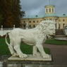 СМИ: Департамент культурного наследия России лишился директора