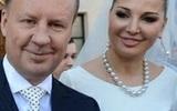 Родственники даже не знали о планах Марии Максаковой эмигрировать в Киев