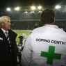 На чемпионате мира не выявлено ни одного случая применения допинга