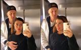 """Янис Тимма о Седоковой: """"У нее есть все, что мне нужно, о чем я мечтал"""""""
