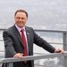 Мэра Владивостока обвиняют в превышении полномочий