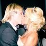 Появилось видео танца Плющенко и Рудковской после венчания