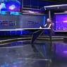 Приостанавливавший вещание грузинский телеканал возобновил работу