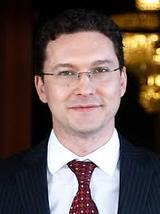 Министр иностранных дел Болгарии поддержал антироссийские санкции