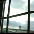 """Топ-менеджера """"Роскосмоса"""" Евдокимова нашли мертвым в СИЗО №5 Москвы"""