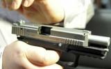 В штате Миссисипи стрелок убил восемь человек, включая полицейского