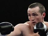 Денис Лебедев отстоял титул Чемпиона Мира по боксу