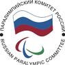 ПКР направил в CAS апелляцию на решение отстранить Россию от Игр-2016