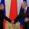Белоруссия не будет присоединяться к России в качестве субъекта