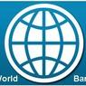Всемирный банк дал прогноз по инфляции в России