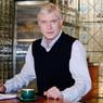 Первый канал распрощался с Борисом Щербаковым
