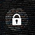 Аккаунт Медведева в Twitter подвергся хакерской атаке