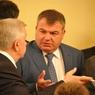 СМИ: дочь экс-главы Минобороны Сердюкова сбежала из дома