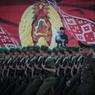 Республика Беларусь отмечает День независимости